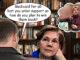elizabeth warren comic