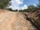 Pima County road