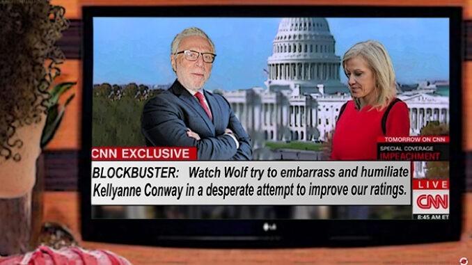 wolf blitzer kellyanne conway comic