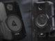 axon cameras