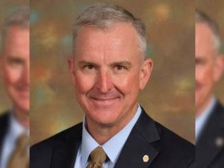 Dr. Todd G. Geiler