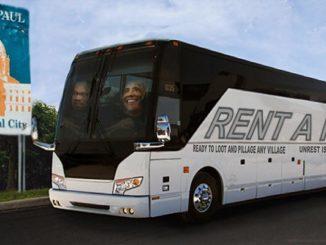rent-a-riot comic