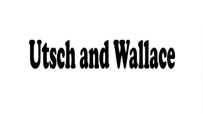 utsch and wallace