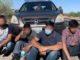 human smuggling victims
