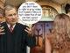 john roberts comic