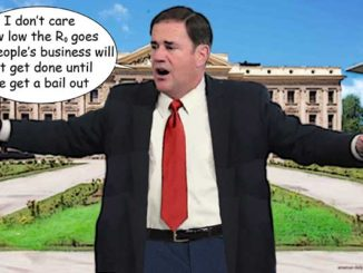 doug ducey comic