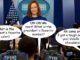 White House Press Secretary Jennifer Psaki