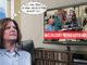 kelli ward audit fight comic